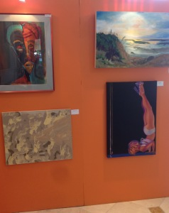 ballenisles-art-show